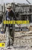 Omslagsbild för Kobanesyndromet : min berättelse från kriget