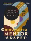 Omslagsbild för Det innovativa mentorskapet