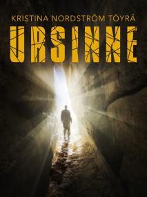 Omslagsbild för Ursinne