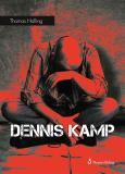 Omslagsbild för Dennis kamp