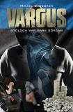 Cover for Vargus