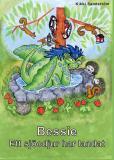 Omslagsbild för Bessie - Ett sjöodjur har landat