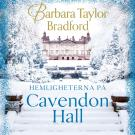 Cover for Hemligheterna på Cavendon Hall