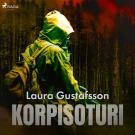 Cover for Korpisoturi