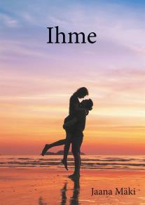 Omslagsbild för Ihme