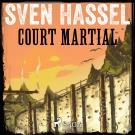 Omslagsbild för Court Martial