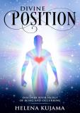 Omslagsbild för Divine Position: Discover Your Secret of Being and Occurring