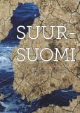 Bokomslag för Suur-Suomi: Katalyytti