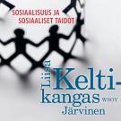 Cover for Sosiaalisuus ja sosiaaliset taidot
