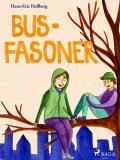 Omslagsbild för Busfasoner