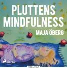 Omslagsbild för Pluttens mindfulness