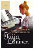 Cover for Takaisin Sumulaaksoon