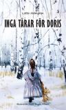 Cover for Inga tårar för Doris