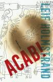 Omslagsbild för ACAB!