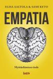 Cover for Empatia
