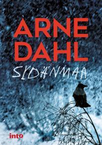 Cover for Sydänmaa