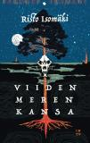 Cover for Viiden meren kansa
