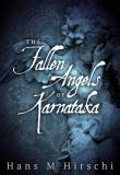 Cover for The Fallen Angels of Karnataka