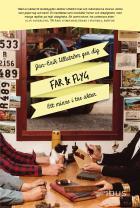 Omslagsbild för Far & Flyg