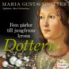 Cover for Dottern