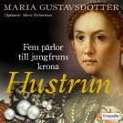 Cover for Hustrun