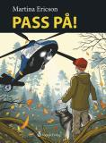 Cover for Pass på!