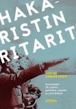 Cover for Hakaristin ritarit