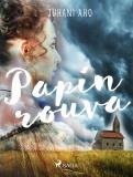 Omslagsbild för Papin rouva