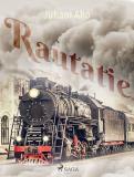Cover for Rautatie
