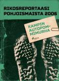 Omslagsbild för Kampin autopommimurha