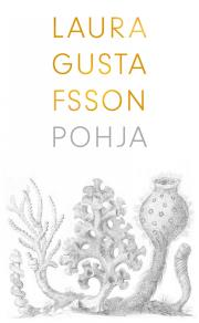 Cover for Pohja