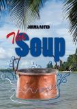 Omslagsbild för The Soup