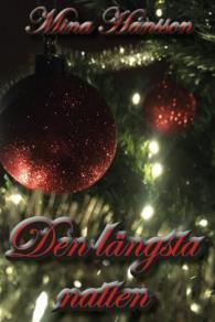 Cover for Den längsta natten