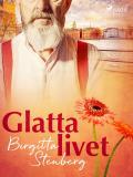 Bokomslag för Glatta livet