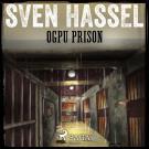 Omslagsbild för OGPU Prison