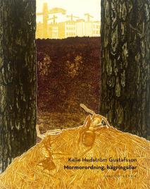 Cover for Mormorordning, hägringsöar