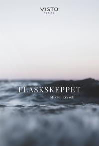 Cover for Flaskskeppet