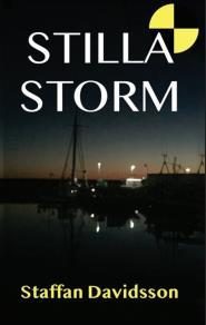 Cover for Stilla storm