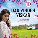 Bokomslag för Svärmeri: En släkthistoria