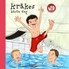 Cover for Kråkes bästa dag