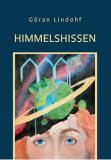Omslagsbild för Himmelshissen