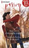 Cover for Strålande stjärna/Vi på nytt
