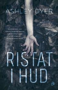 Cover for Ristat i hud