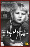 Cover for Sigrid sover på soffan