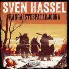 Omslagsbild för Rangaistuspataljoona