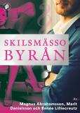 Cover for Skilsmässobyrån S1E3