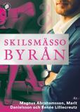 Cover for Skilsmässobyrån S1E8