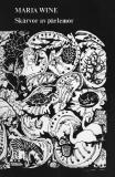 Cover for Skärvor av pärlemor