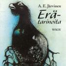 Cover for Erätarinoita