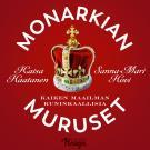 Cover for Monarkian muruset
